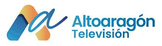 Logo de AltaragonTV